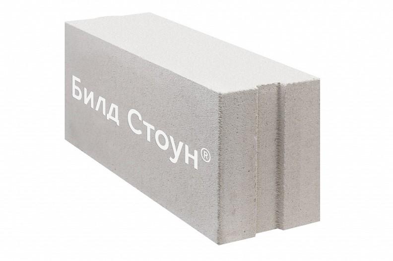 ижевск завод ячеистого бетона цена