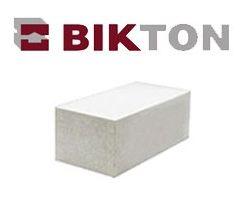 Завод ячеистого бетона ижевск цена купить бетон в астрахани