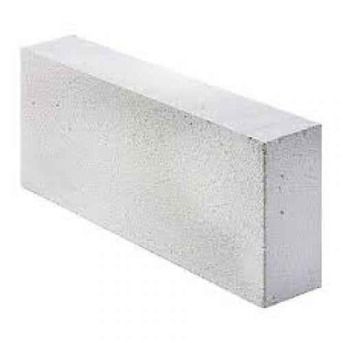 Купить ячеистый бетон в ижевске бетон тында