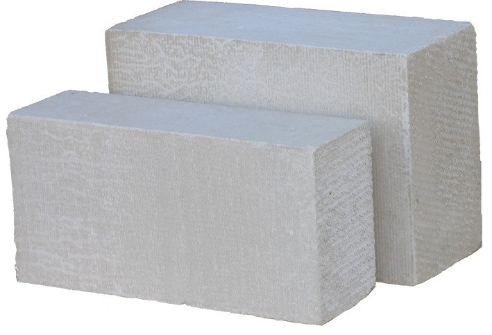Блоки ячеистого бетона заводы бетон гродно