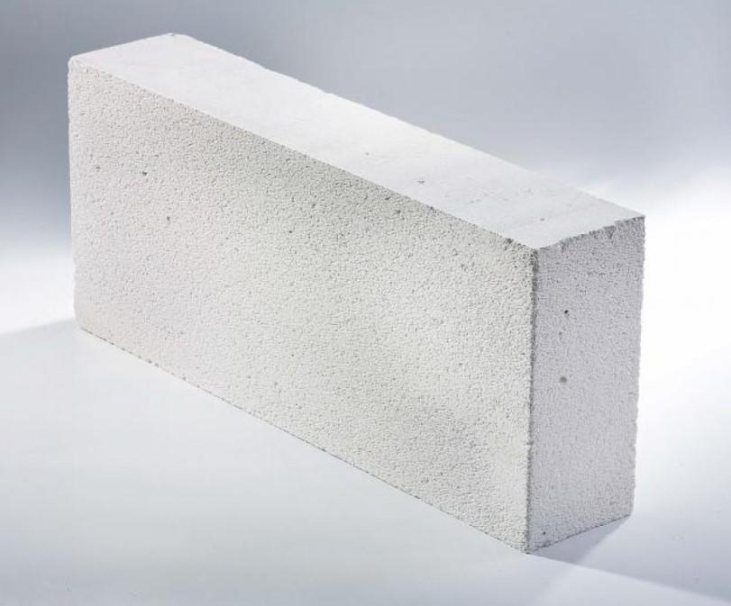 Ижевск завод ячеистого бетона цена купит бетон в бетономешалкой