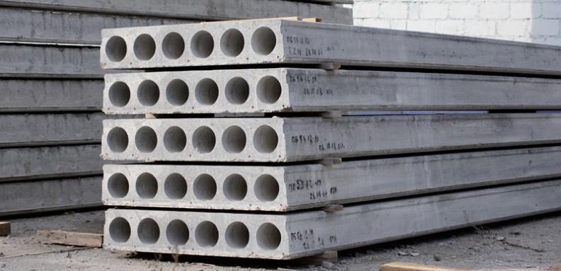 Плиты перекрытия цена ижевск гинекология екатеринбург на жби
